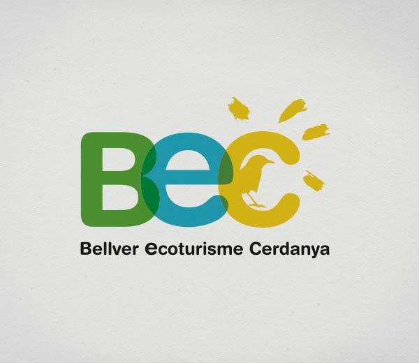 Bellver Ecoturisme Cerdanya