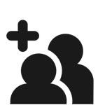 icono-comuniti-manager