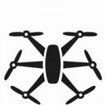 icono-drons