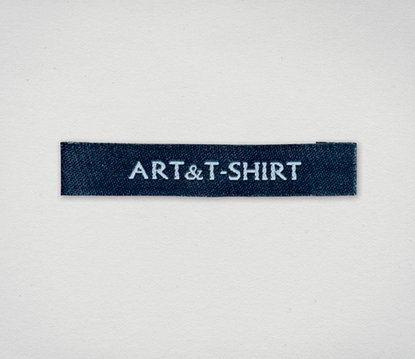 Art&T-Shirt