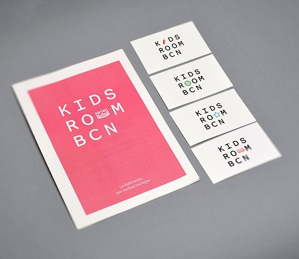 Kids Room BCN