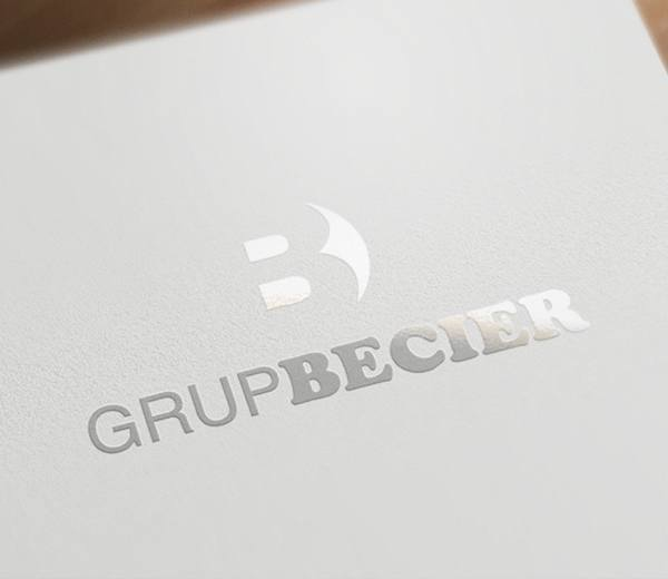 Becier