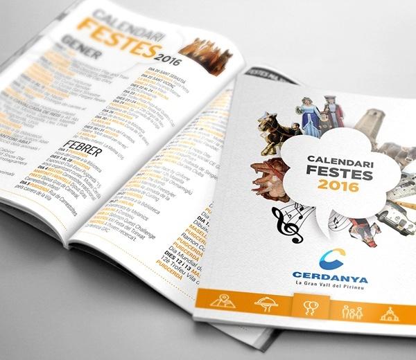 Calendari – Festes de Cerdanya