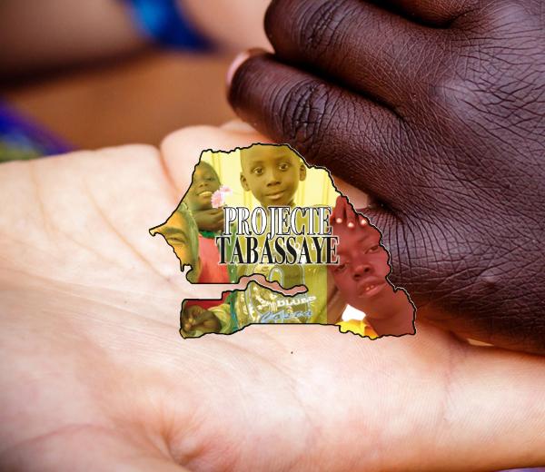 Projecte Tabassaye (ONG)