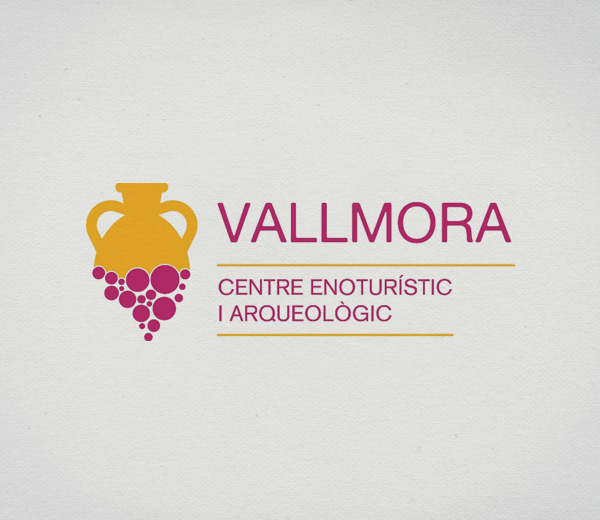 Centre Enoturístic i Arqueològic Vallmora