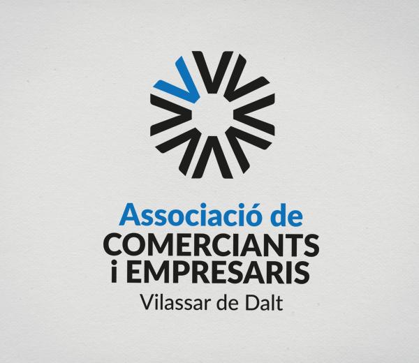 Associació de comerciants de Vilassar de Dalt